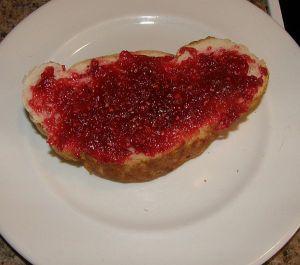 Raspberry Jam 2