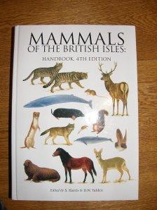 Mammals of the British Isles Handbook.jpg