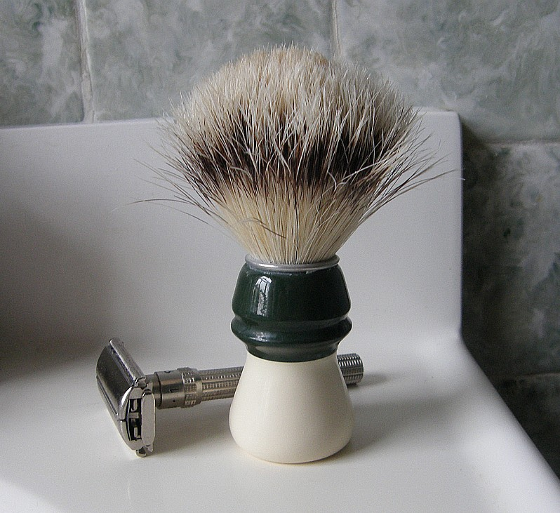 Download Wood Shaving Brush Stand Plans Diy How Do You